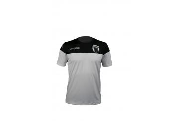 Camiseta entrenamiento técnica 19/20