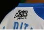 Camiseta Jugador Segunda Equipacion Adulto19/20