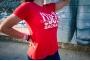 Camiseta Isto é Lugo Mujer