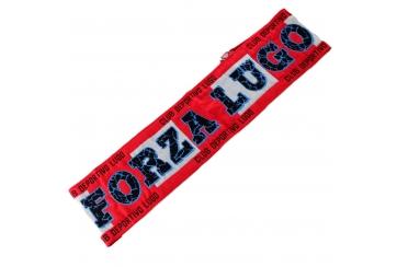 Bufanda Club Deportivo Lugo