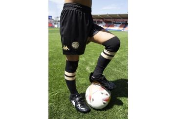 Pantalón Jugador Segunda Equipación Infantil 21-22