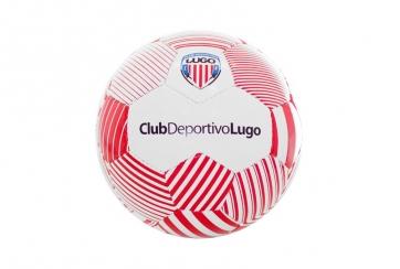 Balón C.D. Lugo