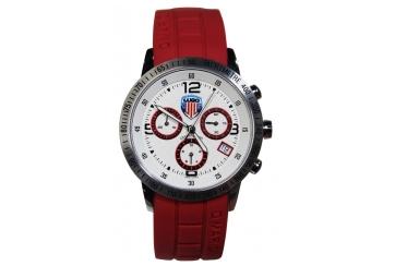 Reloj Club Deportivo Lugo