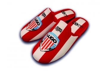 Zapatillas CD LUGO